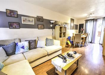 3 bed property for sale in Lilian Road, Streatham SW16