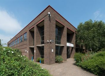 Thumbnail Industrial to let in 957 - 958 Buckingham Avenue, Slough Trading Estate