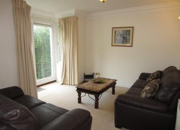 2 bed maisonette to rent in Thorngrove Place, Aberdeen AB15
