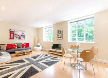 Thumbnail 1 bedroom flat for sale in Angel House, 20-32 Pentonville Road, London