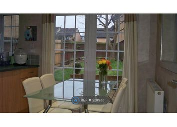 Thumbnail 3 bed semi-detached house to rent in Pippins Close, West Drayton
