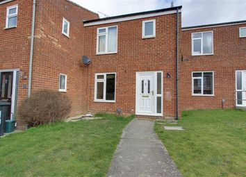 Thumbnail 3 bed terraced house to rent in Elizabeth Drive, Tring