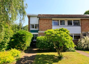 Thumbnail 3 bed semi-detached house for sale in Breamwater Gardens, Ham, Richmond