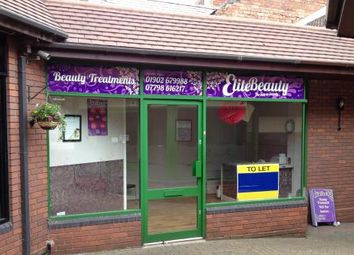 Thumbnail Retail premises to let in Shop 3, Penny Farthing Arcade, Sedgley