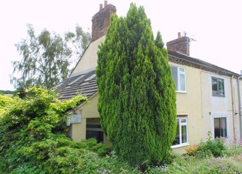 Thumbnail 2 bed semi-detached house for sale in Dukes Road, Main Road, Lower Hartshay