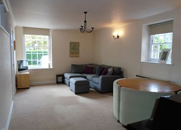 Thumbnail 3 bed semi-detached house to rent in Common Road, Shelfanger, Diss