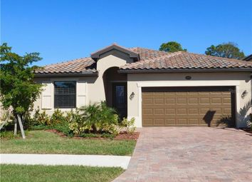 Thumbnail Property for sale in 12470 Cinqueterre Dr, Venice, Florida, United States Of America