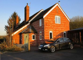 Thumbnail 3 bed semi-detached house for sale in Rhyse Lane, Tenbury Wells