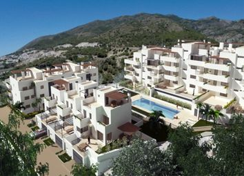 Thumbnail 2 bed apartment for sale in Horizon Homes, Benalmádena, Málaga, Andalusia, Spain