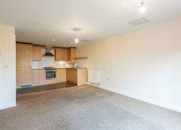 Thumbnail 2 bedroom flat to rent in John Dyde Close, Bishop's Stortford