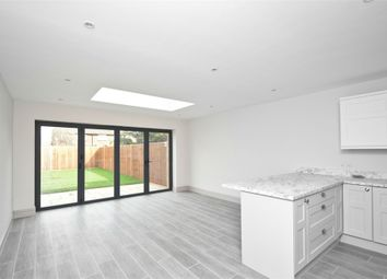 Thumbnail 3 bed end terrace house for sale in Cottimore Lane, Walton-On-Thames, Surrey