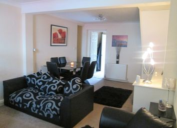 Thumbnail 2 bed end terrace house for sale in Llangyfelach Road, Brynhyfryd, Swansea, City And County Of Swansea.