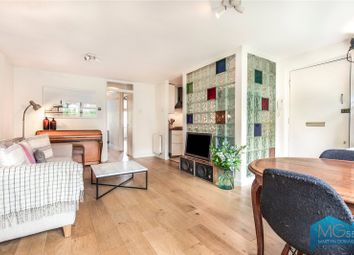 2 bed flat for sale in Church Lane, Crouch End, London N8