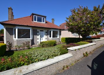 Thumbnail 5 bedroom bungalow to rent in Adair Avenue, Saltcoats, North Ayrshire