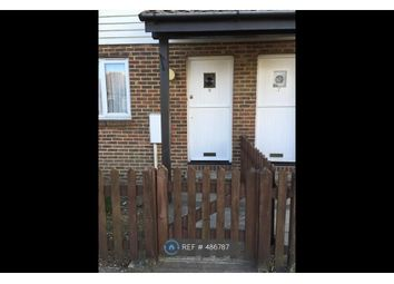 Thumbnail 1 bed maisonette to rent in Blackhorse Court, Ashford