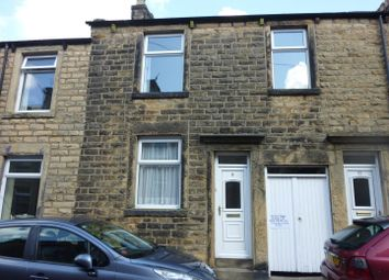 Thumbnail 4 bedroom property to rent in Greenfield Street, Lancaster