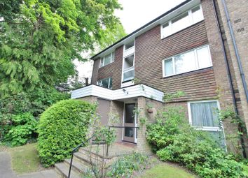 Thumbnail 1 bed flat for sale in Freethorpe Close, Crystal Palace