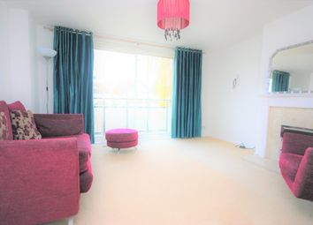 Thumbnail 2 bed flat to rent in Marsh Road, Pinner, Middlesex