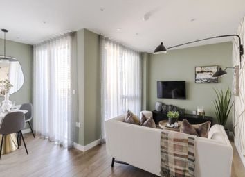 2 Watling Street, Bexleyheath DA6. 1 bed flat for sale