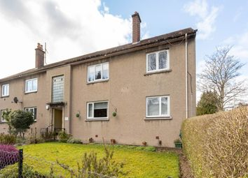 Thumbnail 2 bed flat for sale in Garry Place, Perth, Perthshire