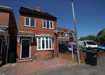 Thumbnail 2 bed detached house for sale in Stour Hill, Quarry Bank, West Midlands