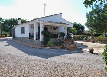 Thumbnail 4 bed villa for sale in Campillo, Olocau, Valencia (Province), Valencia, Spain