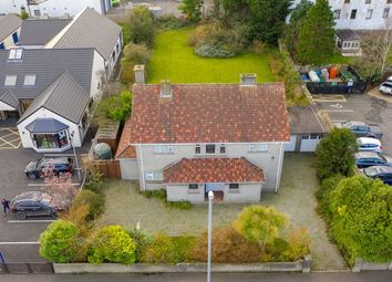 Knockchree Avenue, Kilkeel, Newry BT34