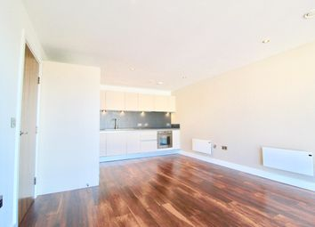 1 bed flat to rent in Ordsall Lane, Manchester M5