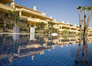 Thumbnail 3 bed penthouse for sale in Blanca, Spain