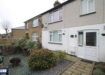3 bed property to rent in Sweyne Road, Swanscombe DA10