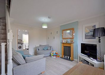 Thumbnail 2 bed semi-detached house for sale in Penrice Parc, St. Austell