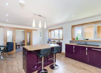 Ravenscourt, Thorntonhall, South Lanarkshire G74