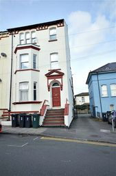Thumbnail 1 bed flat for sale in The Grove, Clytha Square, Newport