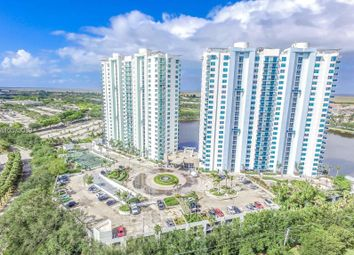 Thumbnail 2 bed apartment for sale in Sawgrass, Broward County, Florida, United States