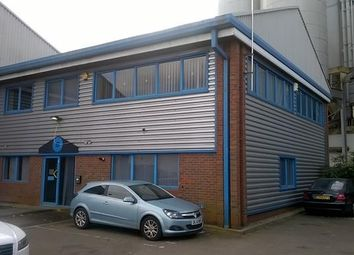 Thumbnail Light industrial to let in Unit 8A Bedford Business Centre, Mile Road, Bedford