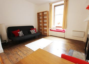 Thumbnail 1 bed flat to rent in West Park Place, Dalry