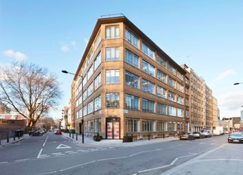 Thumbnail Office to let in Drummond Street, London