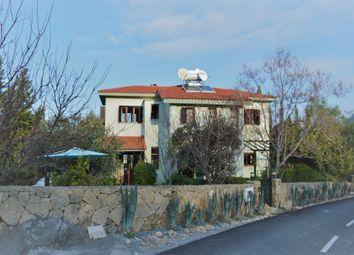 Thumbnail 4 bed villa for sale in 4022, Karmi, Cyprus