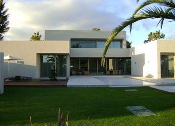 Thumbnail 4 bed villa for sale in Alvor, Algarve, Portugal