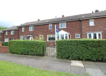 Thumbnail 2 bed property to rent in Delamere Drive, Macclesfield