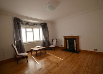 Thumbnail 3 bed detached house to rent in Shaa Road, Acton