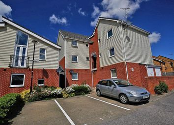 2 bed maisonette for sale in Bismuth Drive, Sittingbourne ME10