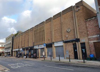 Thumbnail Retail premises for sale in Brunswick Road, Gloucester