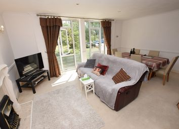 2 bed flat to rent in Birchover House, Church Lane North, Darley Abbey DE22