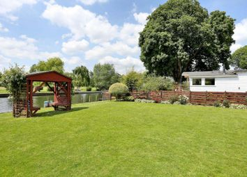 Thumbnail Land for sale in Syringa, Wargrave Road, Henley