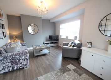 Thumbnail 3 bedroom semi-detached house for sale in Dickson Street, Widnes