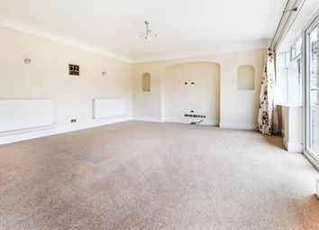 Thumbnail 5 bed detached house to rent in Central Avenue, Eccleston Park, Prescot