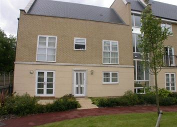 Thumbnail 2 bed flat to rent in Iron View, Cressing Road, Braintree