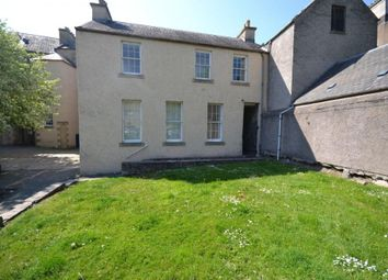Thumbnail 1 bed flat for sale in 6C, High Street Hawick