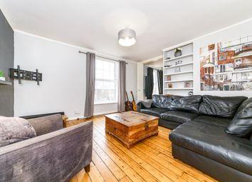 Thumbnail 1 bed flat for sale in Howardsgate, Welwyn Garden City